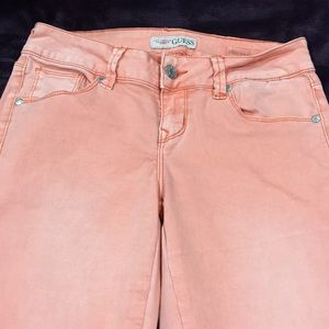 Guess Jeans - Guess Jeans Size 25